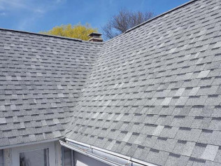 roofing services manitowoc wi