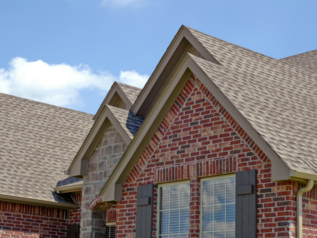 Elevate Your Home's Roof